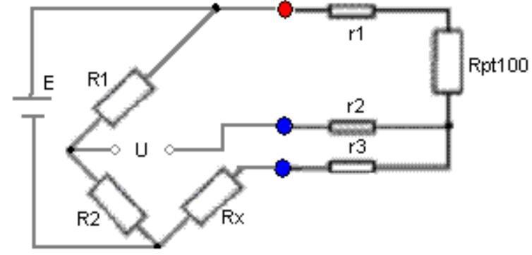 压力变送器生产厂家_pt100热电阻接线图-压力传感器 |压力变送器 |温度变送器 |液位变 ...